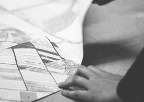 Landschaftsarchitektur-Planung-Beitl-ZT-GmbH